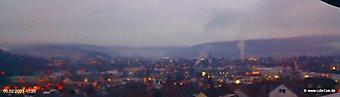 lohr-webcam-05-02-2021-17:30