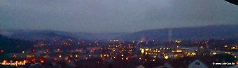 lohr-webcam-05-02-2021-17:40