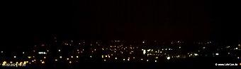 lohr-webcam-05-02-2021-19:30
