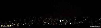 lohr-webcam-05-02-2021-20:50