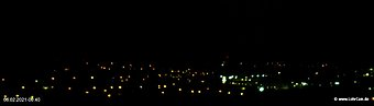 lohr-webcam-06-02-2021-00:40