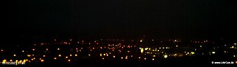 lohr-webcam-06-02-2021-07:20
