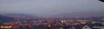 lohr-webcam-06-02-2021-07:50