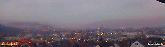 lohr-webcam-06-02-2021-08:00