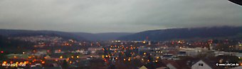 lohr-webcam-06-02-2021-17:20