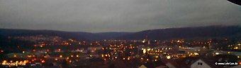 lohr-webcam-06-02-2021-17:30