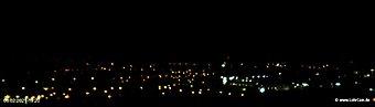lohr-webcam-06-02-2021-19:20