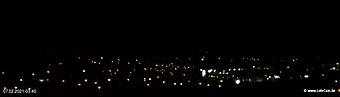 lohr-webcam-07-02-2021-03:40