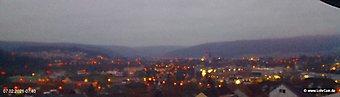 lohr-webcam-07-02-2021-07:40