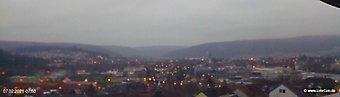 lohr-webcam-07-02-2021-07:50