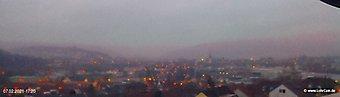 lohr-webcam-07-02-2021-17:20