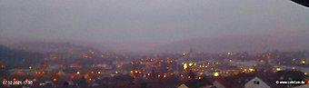 lohr-webcam-07-02-2021-17:30