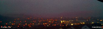 lohr-webcam-07-02-2021-17:40
