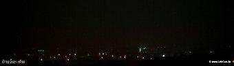 lohr-webcam-07-02-2021-19:50