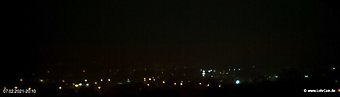 lohr-webcam-07-02-2021-20:10