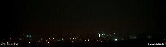 lohr-webcam-07-02-2021-21:30