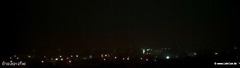 lohr-webcam-07-02-2021-21:40