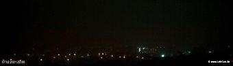 lohr-webcam-07-02-2021-22:00