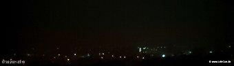 lohr-webcam-07-02-2021-23:10