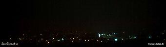 lohr-webcam-08-02-2021-00:10