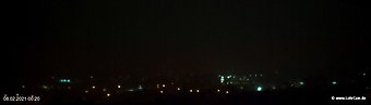 lohr-webcam-08-02-2021-00:20