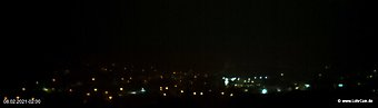 lohr-webcam-08-02-2021-02:00