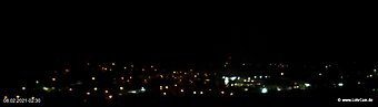 lohr-webcam-08-02-2021-02:30