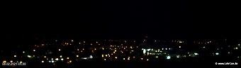 lohr-webcam-08-02-2021-05:30