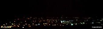 lohr-webcam-08-02-2021-06:20