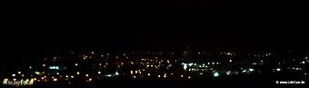 lohr-webcam-08-02-2021-06:30