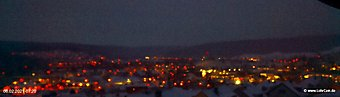lohr-webcam-08-02-2021-07:20