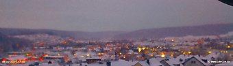 lohr-webcam-08-02-2021-07:30