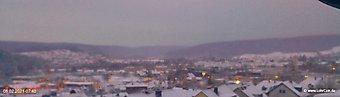 lohr-webcam-08-02-2021-07:40