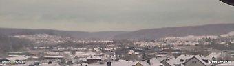 lohr-webcam-08-02-2021-09:40