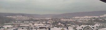 lohr-webcam-08-02-2021-10:00