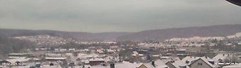 lohr-webcam-08-02-2021-10:20