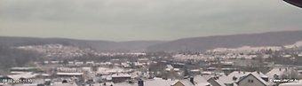 lohr-webcam-08-02-2021-11:10