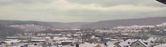 lohr-webcam-08-02-2021-12:10