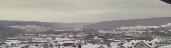 lohr-webcam-08-02-2021-13:40