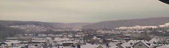 lohr-webcam-08-02-2021-15:20