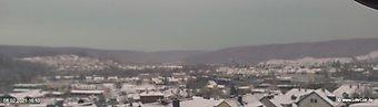 lohr-webcam-08-02-2021-16:10