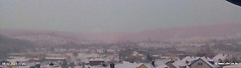 lohr-webcam-08-02-2021-17:20