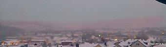 lohr-webcam-08-02-2021-17:30