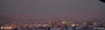 lohr-webcam-08-02-2021-17:50