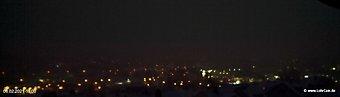 lohr-webcam-08-02-2021-18:00