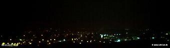 lohr-webcam-08-02-2021-19:00