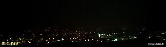 lohr-webcam-08-02-2021-19:10