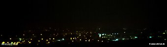 lohr-webcam-08-02-2021-19:40
