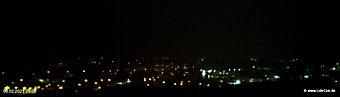 lohr-webcam-08-02-2021-20:00