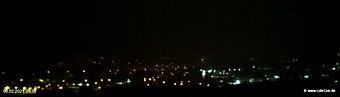 lohr-webcam-08-02-2021-20:10